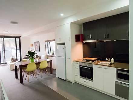 Apartment - 3/172 Rupert St...