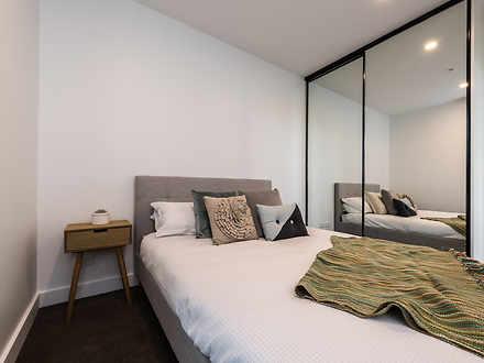 Apartment - 1204/156 Wright...