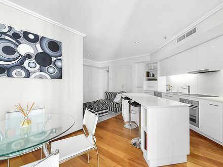 Apartment - 120 Mary Street...