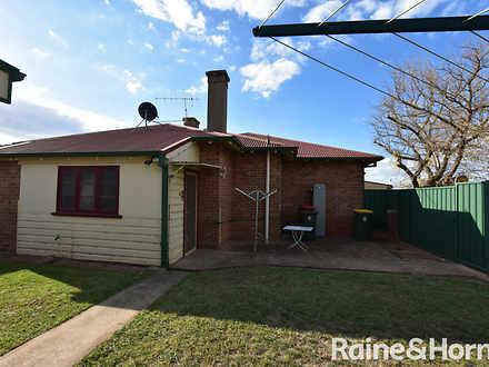 26A Caroline Street, Orange 2800, NSW Unit Photo