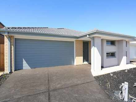 House - 41 Caversham Drive,...