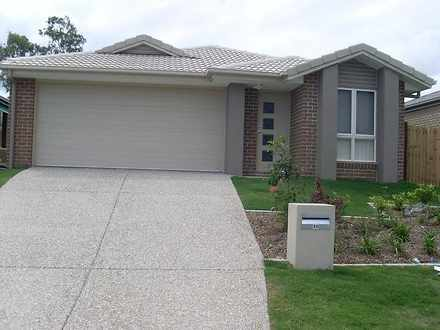 House - 40 Huntley Crescent...