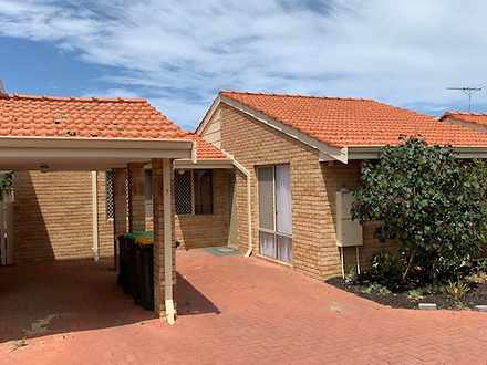 House - 7/138 Flinders Stre...