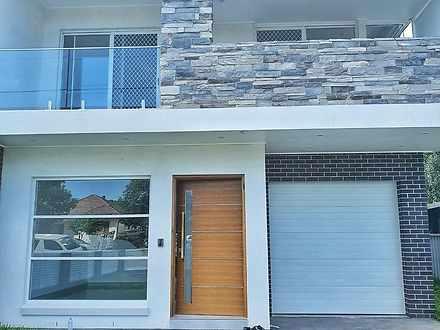 36A Church Street, Cabramatta 2166, NSW Duplex_semi Photo