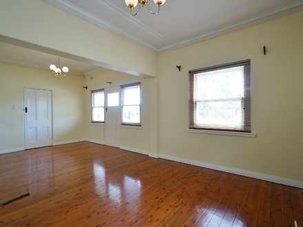 House - Epping 2121, NSW