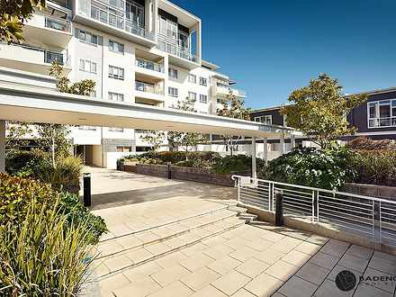 Apartment - 29/1 Beissel St...