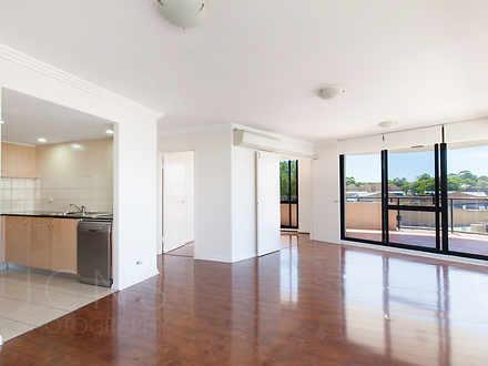 Apartment - 312/11 Mooramba...