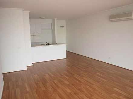 Apartment - 905/28 Bank Str...
