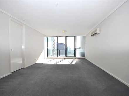 Apartment - 312/88 Kavanagh...