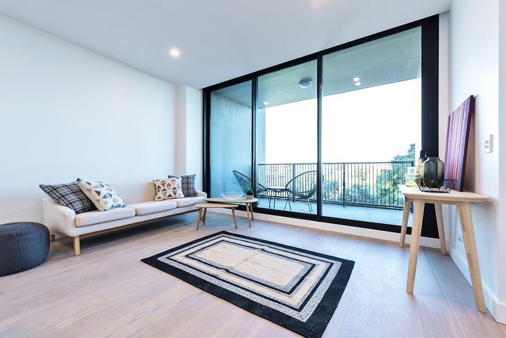 1512/156 Wright Street, Adelaide 5000, SA Apartment Photo