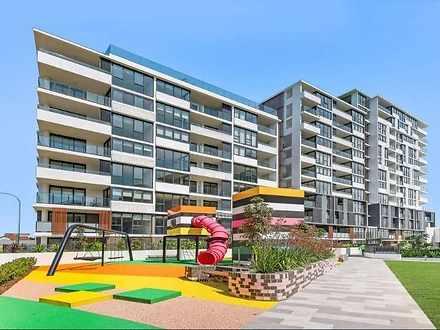 Apartment - G09/15 Garrigar...