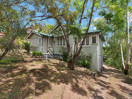 House - 72 Oleander Drive, ...