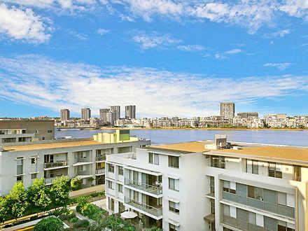 Apartment - 704/7 Stromboli...