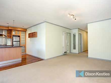 Apartment - 18/55 Darling S...