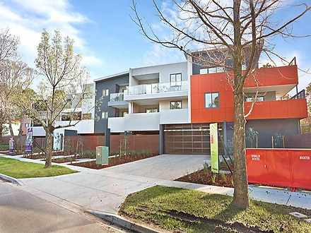 27/14-20 Reynolds Avenue, Ringwood 3134, VIC Apartment Photo