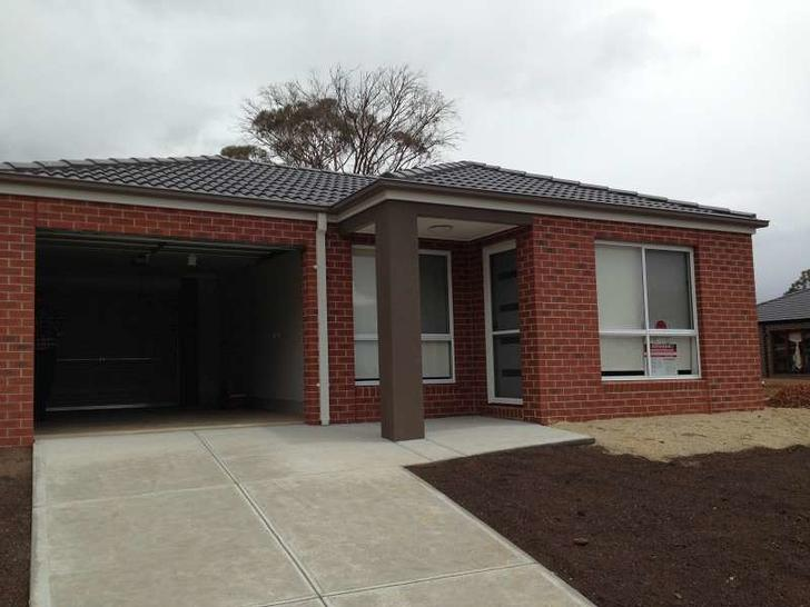 House - 25 Viewhill Road, K...