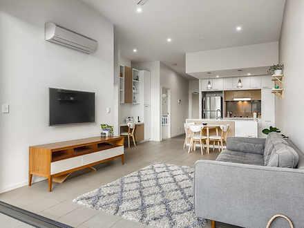Unit - 44/166 Sydney Street...
