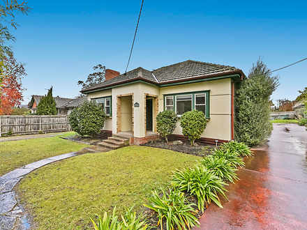 House - 1/6 Cypress Avenue,...