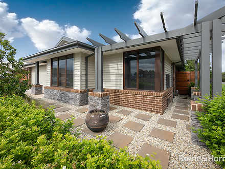 15 Sully Court, Diggers Rest 3427, VIC House Photo