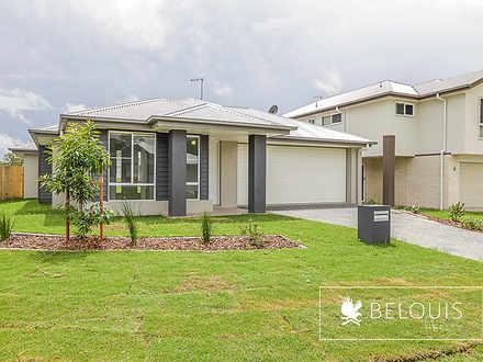 2 Hillingdon Street, Doolandella 4077, QLD House Photo