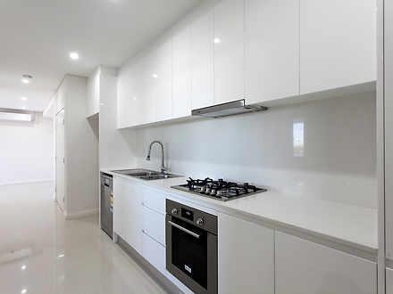 Apartment - 11/2-4 Dillon S...