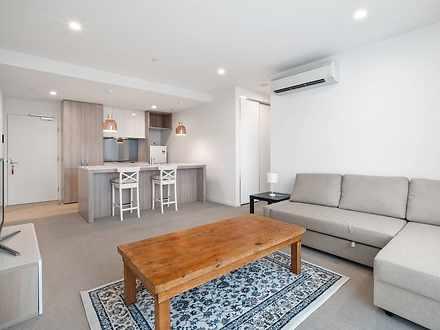 Apartment - 206/8 Tassels P...