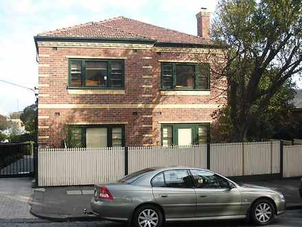 Apartment - 6/59 Chapman St...