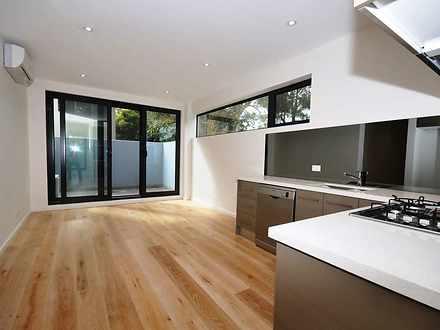 Apartment - 4/972 Riversdal...