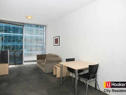 Apartment - 1005/39 Lonsdal...