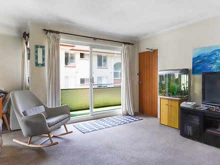 Apartment - 7/19 Fielding S...