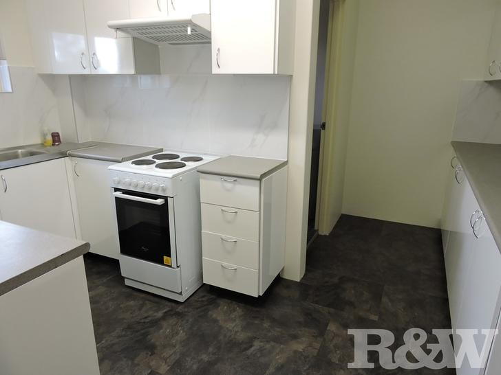 Cec3d9af919780a87b3d8707 1521 kitchen 1584819981 primary