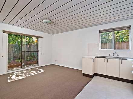 Unit - 2/8 Lachlan Close, P...