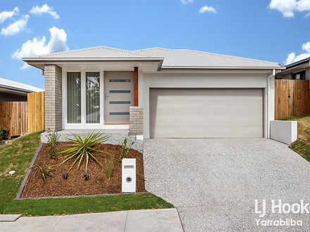 House - 24 Haven Drive, Hol...