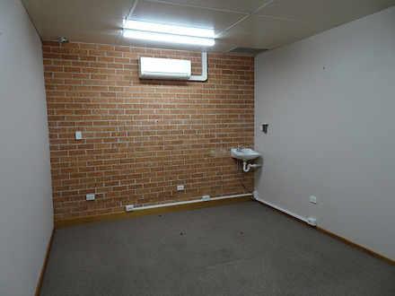 COMMERCIAL 115 Elder Street, Lambton 2299, NSW Other Photo