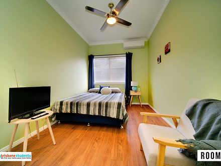 88ba6b5b07eae98cbeb963d3 6429 room2 bedroom 1585275238 thumbnail