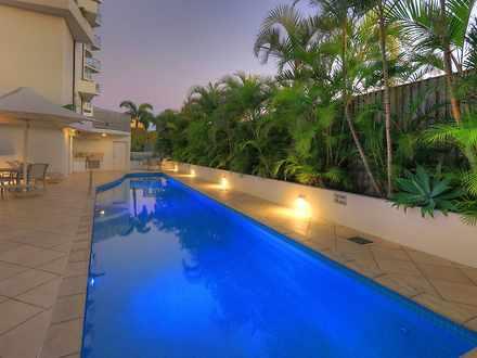 19 First Avenue, Mooloolaba 4557, QLD Apartment Photo