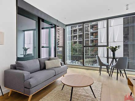 Apartment - 702/23 Mackenzi...