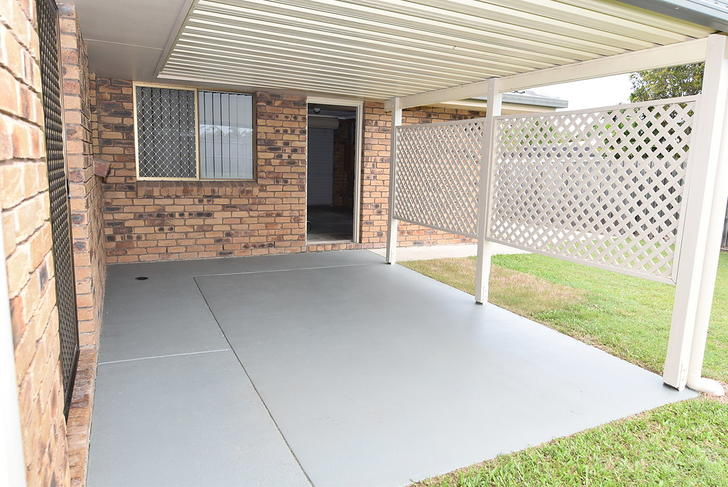 4 Dulin Street, Maroochydore 4558, QLD House Photo