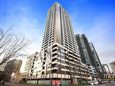 Apartment - 2903/118 Kavana...