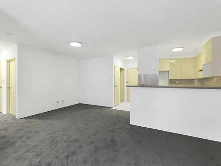 Apartment - 203/2-26 Wattle...