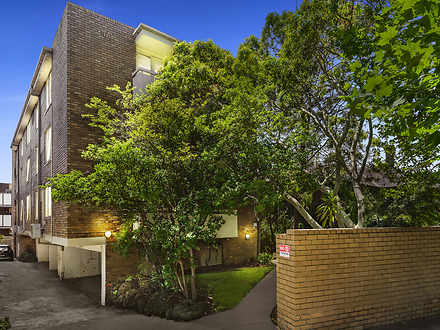 Apartment - 12/405 Dandenon...