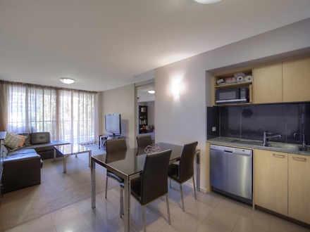 Apartment - 21/131 Adelaide...