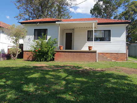 House - 16 Bedford Road, Bl...