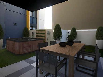 Apartment - 5/208 Adelaide ...