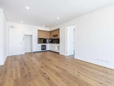 Apartment - 1107/78 Stirlin...