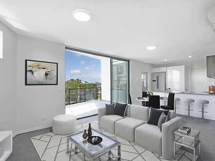 Apartment - 47/24 Colton Av...