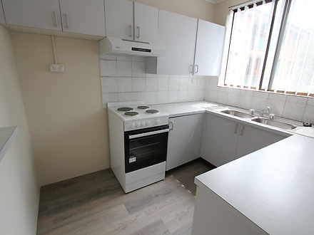 Apartment - 56/142 Moore St...