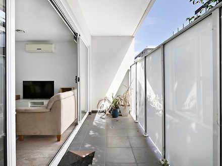 Aeec078034c80a0477ad9914 16978 3 balcony 1584815801 thumbnail