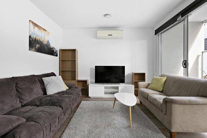 42beb80bad2fae5972e21b2f 15035 4 livingroom 1584815804 primary