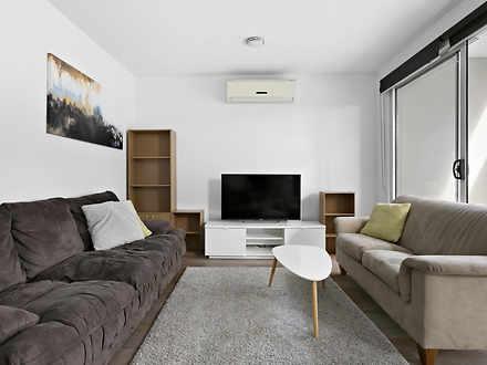 42beb80bad2fae5972e21b2f 15035 4 livingroom 1584815804 thumbnail